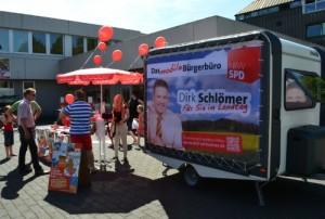 Dirk_Schlömer_Bürgerbüro