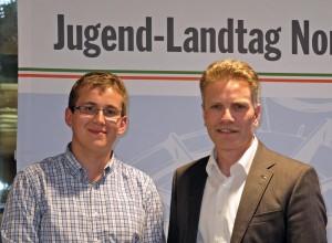 Schlömer_Jugendlandtag_klein