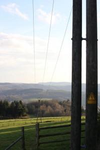 4_Stromnetz_kl_IMG_8048