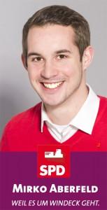 Mirko Aberfeld