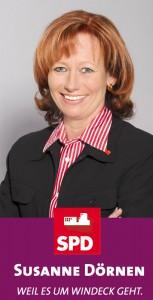 Susanne Dörnen